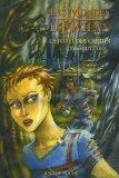 La Forêt des captifs (Les Mondes d'Ewilan, #1)