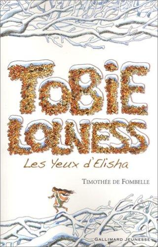 https://ploufquilit.blogspot.com/2017/09/tobie-lolness-2-les-yeux-delisha.html