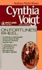 On Fortune's Wheel (Kingdom, #2)