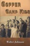 Copper Camp Kids