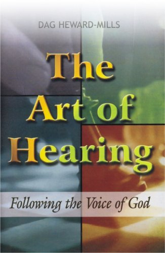 The art of hearing by dag heward mills the art of hearing fandeluxe Images