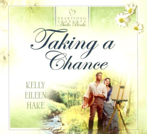 taking-a-chance