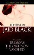 The Best of Jaid Black by Jaid Black