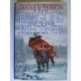 The Dragons of the Rhine (Wodan's Children #2)