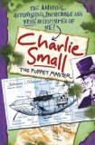 The Puppet Master (Charlie Small)