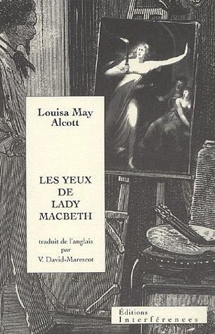 les-yeux-de-lady-macbeth