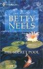 The Secret Pool by Betty Neels