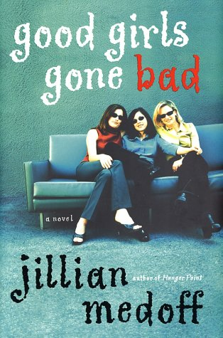 good girls gone bad Read chapter two from the story good girl gone bad by nimcl1473487 (cole💋) with 4,774 reads revenge, girl, teen i make my way to first period but i was lat.