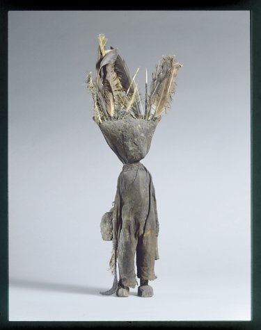 art-and-oracle-african-art-and-rituals-of-divination