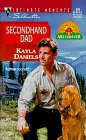 Secondhand Dad by Kayla Daniels