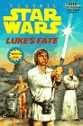 Luke's Fate (Step into Reading, Step 3, paper)