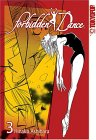 Forbidden Dance, Vol. 3