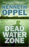 Dead Water Zone by Kenneth Oppel