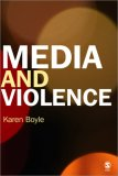 Media And Violence: Gendering The Debates