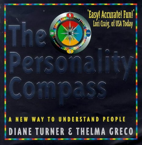 personality compass Personality develops as a result of our efforts to • moral compass • focuses on how we ought to behave 18 4 19 id, ego and superego.