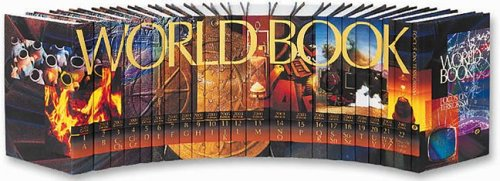 World book encyclopedia set classifieds buy & sell world book.
