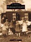 Durham County (Images of America: North Carolina)