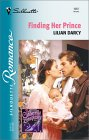 Finding Her Prince by Lilian Darcy