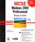 MCSE Windows 2000 Professional Study Guide [With 1]