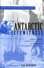 Antarctic Eyewitness