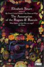 The Assumption of Rogues and Rascals by Elizabeth Smart