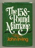 The 158-Pound Marriage