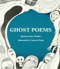 Ghost Poems