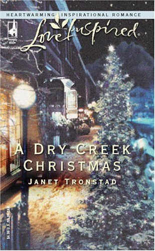 A Dry Creek Christmas