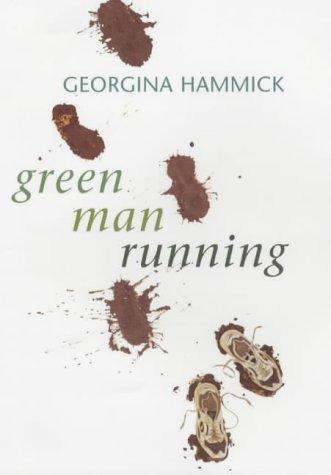 green-man-running