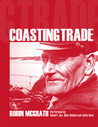 Coasting Trade