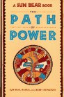 The Path of Power (A Fireside Book)