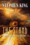 The Stand [Das letzte Gefecht] by Stephen King