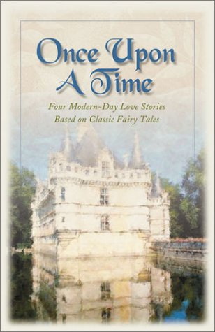 Once Upon a Time by Irene Brand