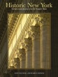 Historic New York: Architectural Journeys in the Empire State