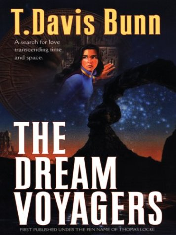 The Dream Voyagers
