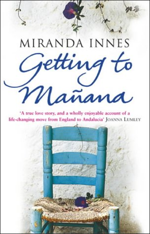 Getting to Manana