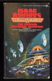 Science Fictional Olympics: Isaac Asimov's Wonderful Worlds of Science Fiction, Vol. 2