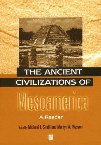 the origins of akhenaten