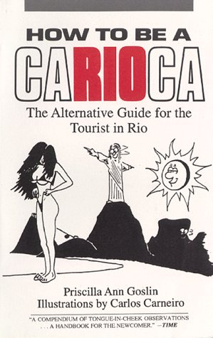 how-to-be-a-carioca