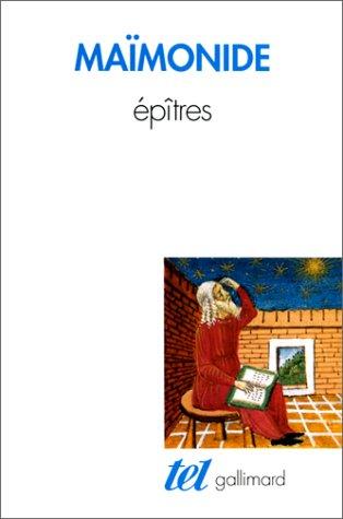 Epîtres