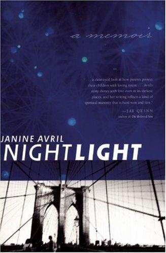 Nightlight: A Memoir
