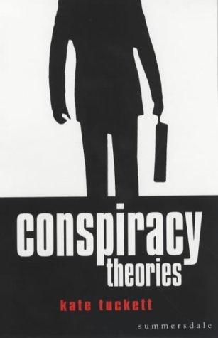 Menghebohkan download konspirasi ebook dunia 111