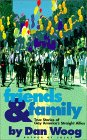 Friends & Family: True Stories of Gay America's Straight Allies