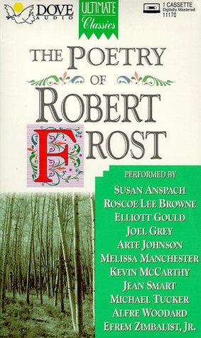 Ebook The Poetry of Robert Frost by Robert Frost DOC!