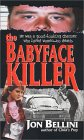 The Babyface Killer