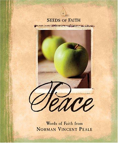 Seeds of Faith: Peace