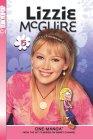 Lizzie McGuire, Volume 5: Lizzie's Nightmare & Sibling Bonding