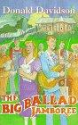 The Big Ballad Jamboree