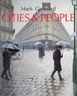 Cities and People: A Social and Architectural History