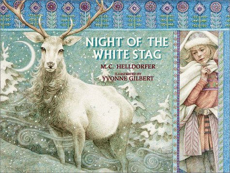 night-of-the-white-stag